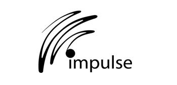 Impulse Point Logo