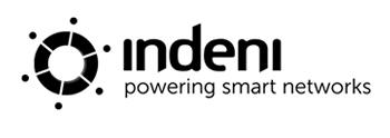 Indeni Logo
